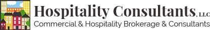 Hospitality Consultants Logo